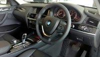 X series: Info harga BMW 2017, BMW X3 xDrive  20d xLine (PicsArt_06-17-10.57.47.jpg)