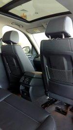 X series: Info harga BMW 2017, BMW X3 xDrive  20d xLine (PicsArt_06-29-09.31.22.jpg)