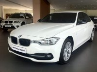 3 series: All New BMW 320 2016 SPORT Best Stock (IMG-20170606-WA006.jpg)