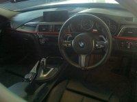 3 series: All New BMW 320 2016 SPORT Best Stock (IMG-20170606-WA011.jpg)