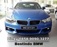 4 series: Jual BMW Jakarta, 440i / N55, 2016 (PicsArt_06-30-09.39.59.jpg)