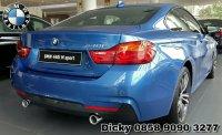 4 series: Jual BMW Jakarta, 440i / N55, 2016 (PicsArt_07-04-08.41.15.jpg)