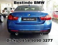 4 series: Jual BMW Jakarta, 440i / N55, 2016 (PicsArt_06-30-10.00.32.jpg)