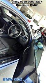 4 series: Jual BMW Jakarta, 440i / N55, 2016 (PicsArt_06-30-09.51.51.jpg)