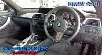 4 series: Jual BMW Jakarta, 440i / N55, 2016 (PicsArt_05-02-03.18.53.png)