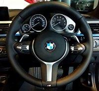 4 series: Jual BMW Jakarta, 440i / N55, 2016 (PicsArt_02-18-11.59.44.jpg)