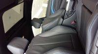 4 series: Jual BMW Jakarta, 440i / N55, 2016 (20170301_092807.jpg)