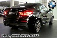 X series: Dealer BMW Jakarta, BMW X4 xDrive 28i M Sport (PicsArt_07-03-10.05.11.jpg)