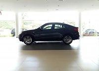 X series: Dealer BMW Jakarta, BMW X4 xDrive 28i M Sport (PicsArt_12-16-08.06.15.jpg)