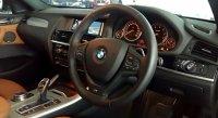 X series: Dealer BMW Jakarta, BMW X4 xDrive 28i M Sport (PicsArt_07-03-10.48.14.jpg)
