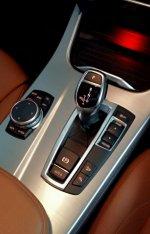 X series: Dealer BMW Jakarta, BMW X4 xDrive 28i M Sport (PicsArt_07-03-10.56.44.jpg)
