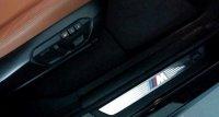 X series: Dealer BMW Jakarta, BMW X4 xDrive 28i M Sport (PicsArt_07-03-10.58.19.jpg)