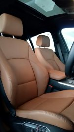 X series: Dealer BMW Jakarta, BMW X4 xDrive 28i M Sport (PicsArt_07-03-10.43.04.jpg)