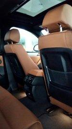 X series: Dealer BMW Jakarta, BMW X4 xDrive 28i M Sport (PicsArt_07-03-10.54.10.jpg)