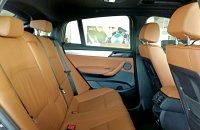 X series: Dealer BMW Jakarta, BMW X4 xDrive 28i M Sport (PicsArt_12-23-11.05.09.jpg)