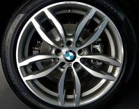 X series: Dealer BMW Jakarta, BMW X4 xDrive 28i M Sport (PicsArt_07-03-11.00.27.jpg)
