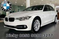 3 series: Jual BMW 320i, 320d Sport, Dealer BMW Jakarta