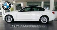 3 series: Jual BMW 320i Sport F30, Dealer BMW Jakarta (PicsArt_07-10-12.04.54.jpg)
