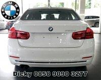 3 series: Jual BMW 320i Sport F30, Dealer BMW Jakarta (PicsArt_07-10-12.10.20.jpg)
