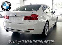 3 series: Jual BMW 320i Sport F30, Dealer BMW Jakarta (PicsArt_07-09-11.58.21.jpg)