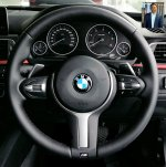3 series: Jual BMW 320i Sport F30, Dealer BMW Jakarta (1496587711167.jpg)