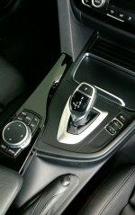 3 series: Jual BMW 320i Sport F30, Dealer BMW Jakarta (1496675383887.jpg)