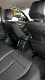3 series: Jual BMW 320i Sport F30, Dealer BMW Jakarta (PicsArt_07-01-09.20.16.jpg)