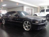 7 series: BMW 730iL. Barang antik (image.jpeg)
