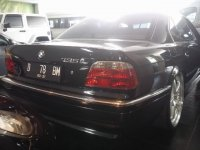 7 series: BMW 730iL. Barang antik (image.jpeg)
