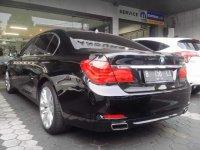 7 series: BMW 750li V8 twin turbo (image.jpeg)