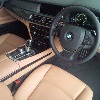 7 series: BMW 740 Li 2014 Spesial Price (IMG_0338.JPG)