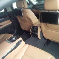 7 series: BMW 740 Li 2014 Spesial Price (IMG_0341.JPG)