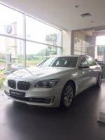 7 series: BMW 740 Li 2014 Spesial Price (IMG_0363.JPG)