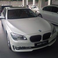 7 series: BMW 740 Li 2014 Spesial Price (IMG_0342.JPG)