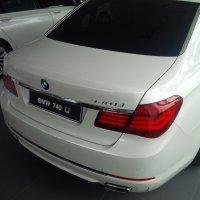7 series: BMW 740 Li 2014 Spesial Price (IMG_0340.JPG)