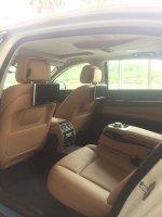 7 series: BMW 740 Li 2014 Spesial Price (IMG_0365.JPG)