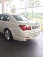 7 series: BMW 740 Li 2014 Spesial Price (IMG_0367.JPG)