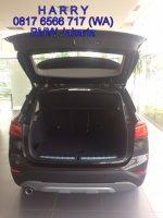 X series: BMW 2017 X1 1.8 xLine READY (IMG_0270.JPG)
