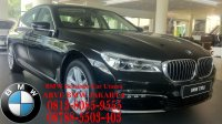 7 series: All New BMW 730Li SKD 2017 BEST PRICE (IMG_0313.jpg)
