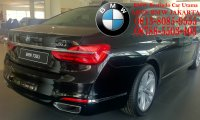 7 series: All New BMW 730Li SKD 2017 BEST PRICE (IMG_0315.jpg)