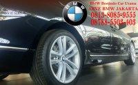 7 series: All New BMW 730Li SKD 2017 BEST PRICE (IMG_0314.jpg)