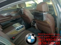 7 series: All New BMW 730Li SKD 2017 BEST PRICE (IMG_0318.jpg)
