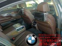 7 series: All New BMW 730Li SKD 2017 BEST PRICE (IMG_0318.jpg)