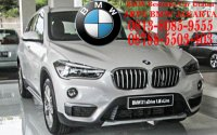 X series: All New BMW X1 sDrive18i X Line BEST PRICE (X1 white (2).jpg)