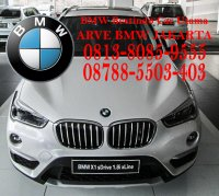 X series: All New BMW X1 sDrive18i X Line BEST PRICE (X1 white (3).jpg)