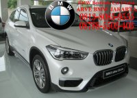 X series: All New BMW X1 sDrive18i X Line BEST PRICE (X1 white (4).jpg)