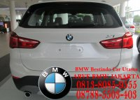 X series: All New BMW X1 sDrive18i X Line BEST PRICE (X1 white (5).jpg)