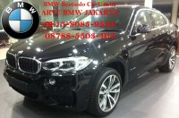 X series: All New BMW X6 35i M Sport 2017 BEST PRICE (IMG_0332.jpg)