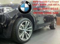 X series: All New BMW X6 35i M Sport 2017 BEST PRICE (IMG_0333.jpg)