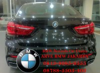 X series: All New BMW X6 35i M Sport 2017 BEST PRICE (IMG_0335.jpg)